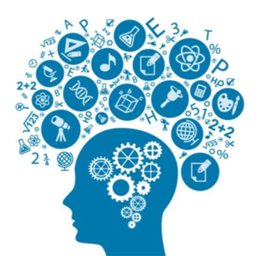 Comienza curso de Pedagogía y Neurodidáctica en el Tomás Godoy Cruz
