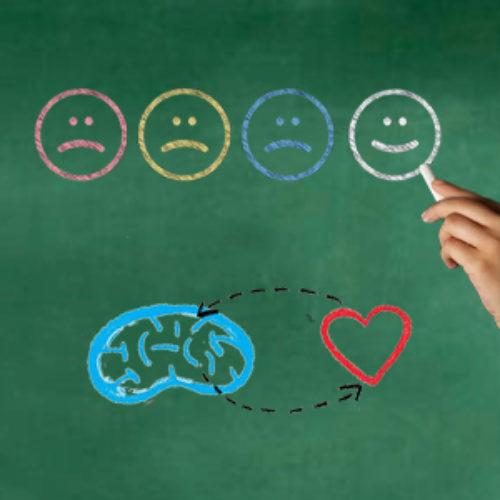 Educación emocional: taller para la comunidad, desde la perspectiva del coaching ontológico