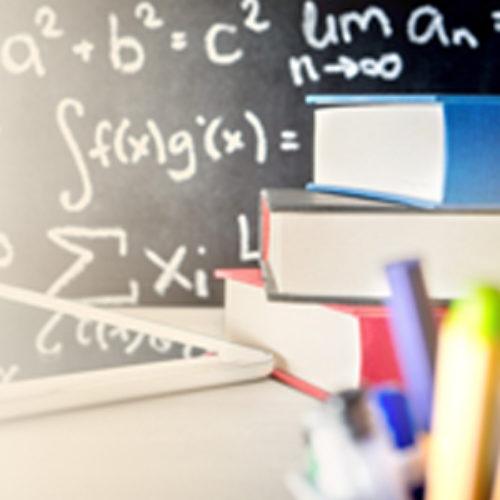Diseñando una secuencia de Matemática, nuevo taller para estudiantes, egresados y egresadas